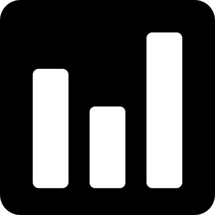 OSHdata Logo
